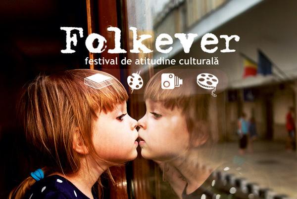Folkever 2014