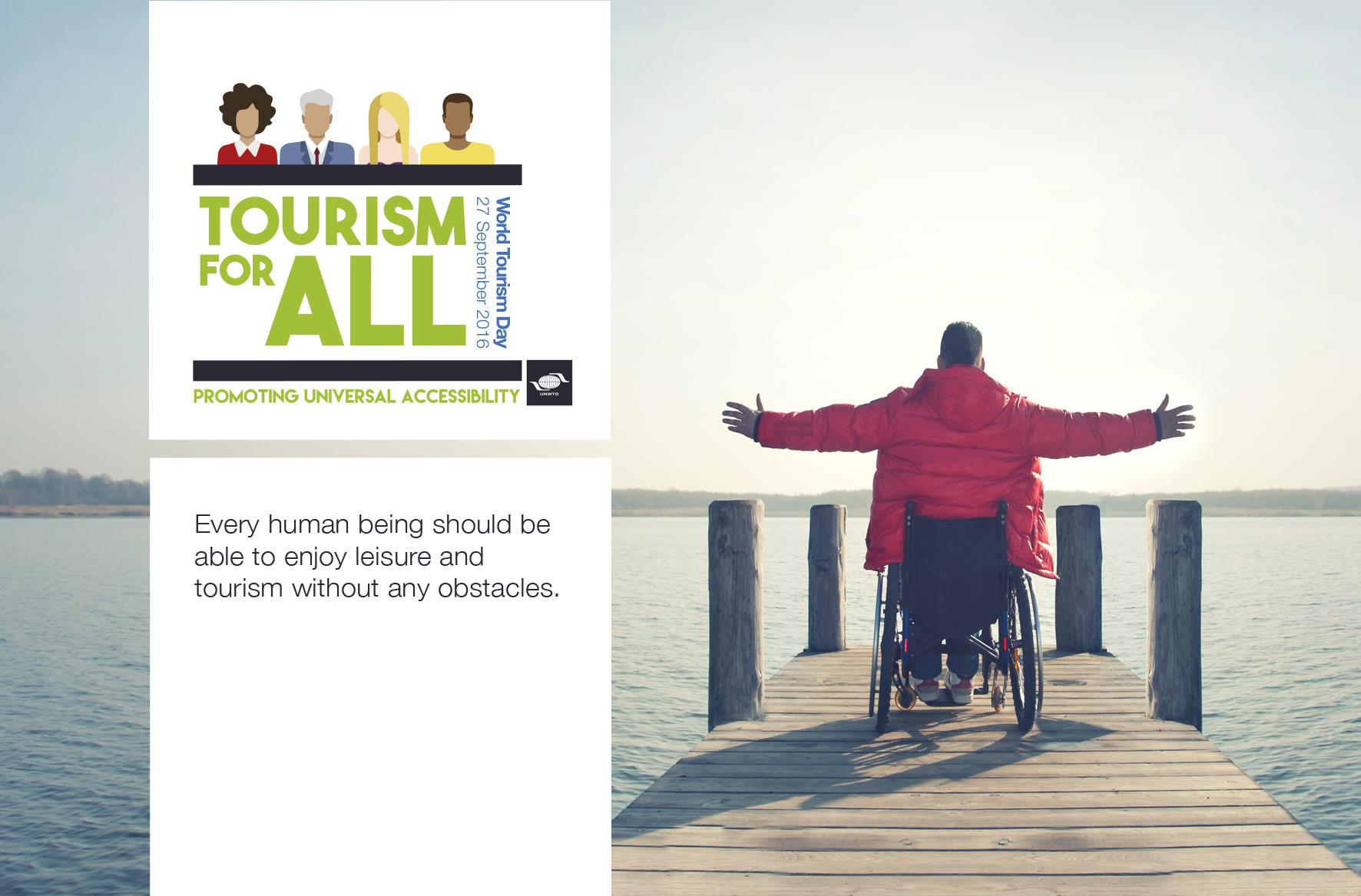wtd_2016_tourism_for_all_social_media_image_i_en-1