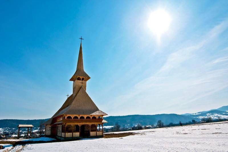 Malini Bucovina