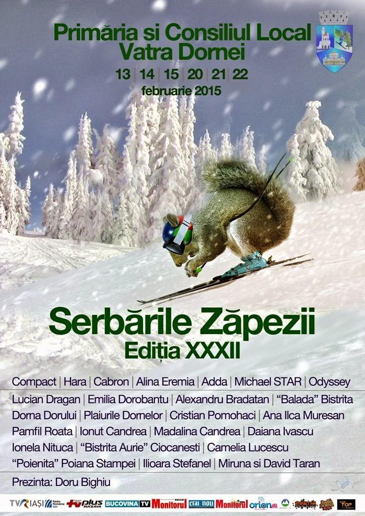 Serbarile-Zapezii-Vatra-Dornei-2015