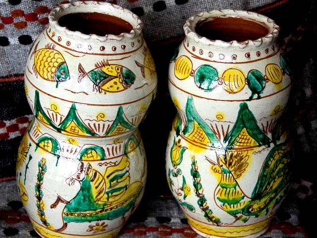 atelierul-de-ceramica-colibaba-radauti-8