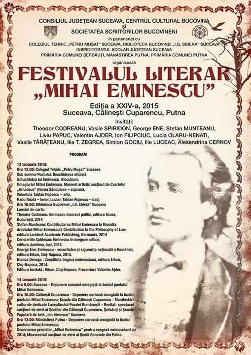 festivalul-literar-mihai-eminescu-2014