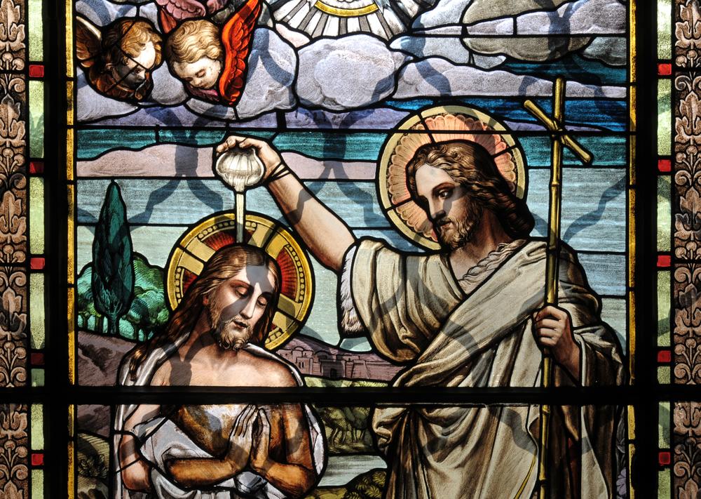 sfantul-ioan-botezatorul