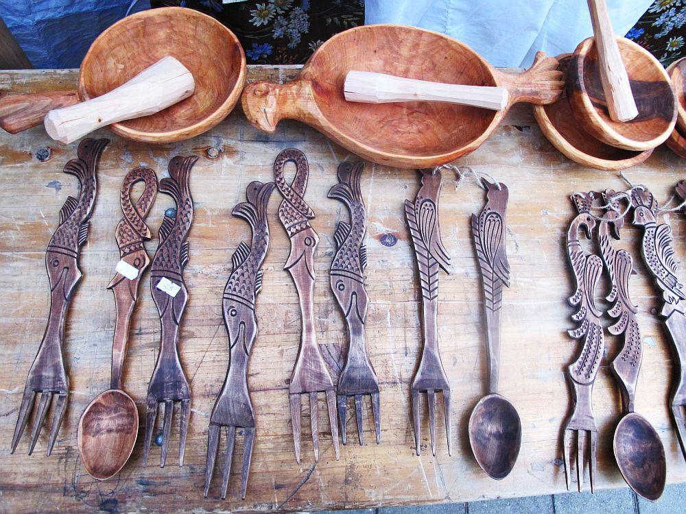 adelaparvu.com-about-Florin-Cramariuc-Romanian-craftsman-8