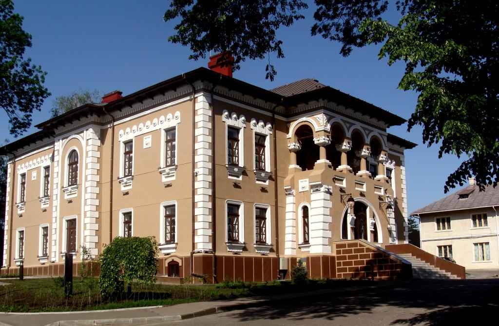 muzeul-de-arta-ion-irimescu-falticeni