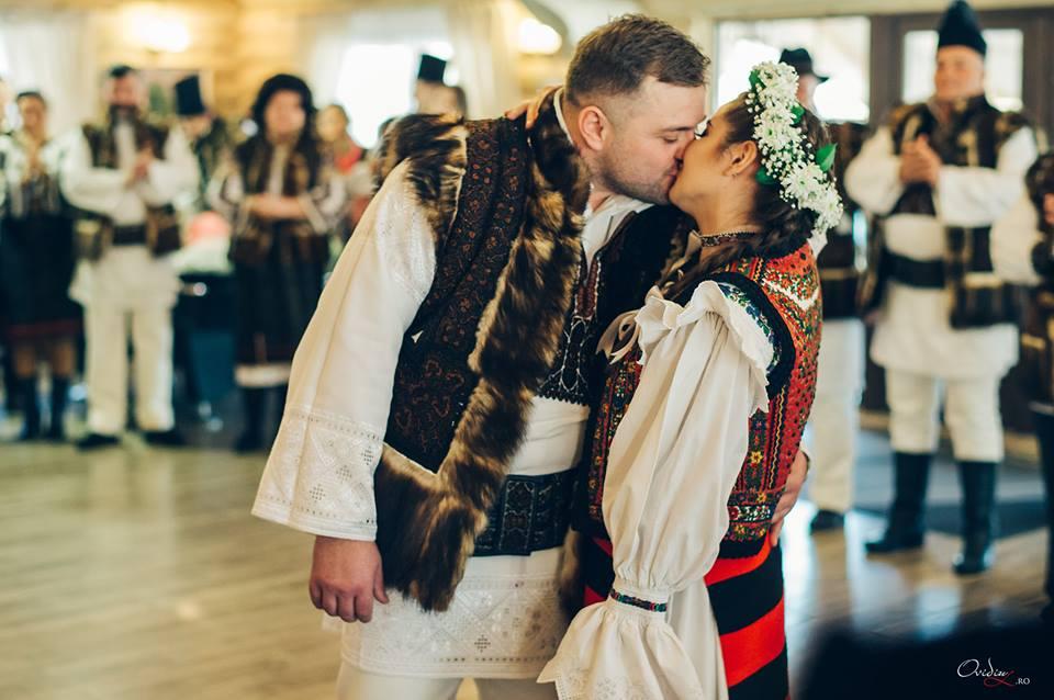 De Dragobete, iubeşte româneşte! Ce semnifică sărbătoarea